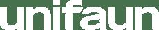 unifaun_logo-logo-inverted-rgb
